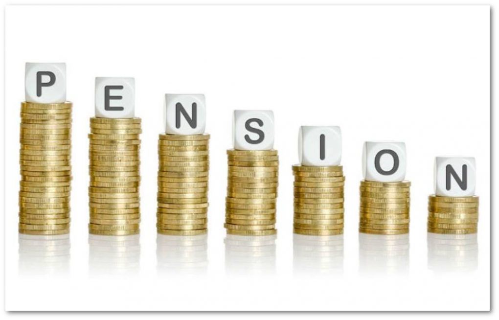 Thumbnail image for Pension Freedoms