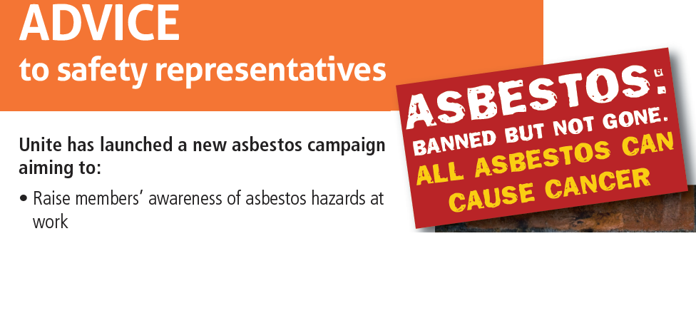Thumbnail image for Asbestos Guide for Safety Reps