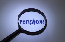 Thumbnail image for Eight good reasons to have a pension